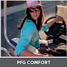PFG Comfort