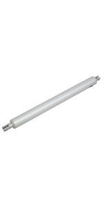 mini stroke 24 inch Mini Tube Linear Actuator 12 volt