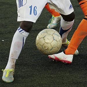 Eleven Force Brick Team Sevilla FC 2ª Edición, Juventud Unisex, 15 x 25 x 10 cm: Amazon.es: Juguetes y juegos