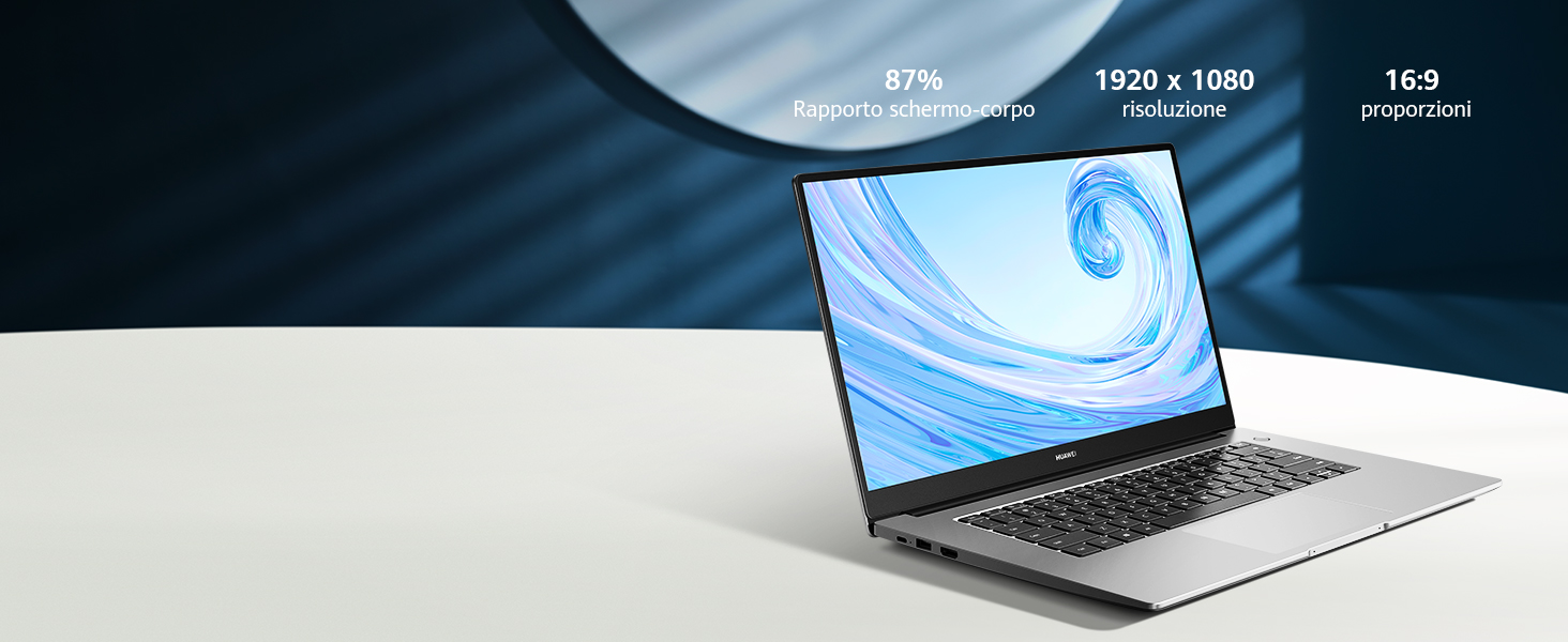 huawei-matebook-d-15-6-laptop-processore-amd-ryz
