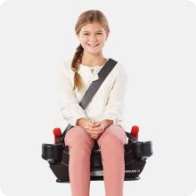 removable armrests