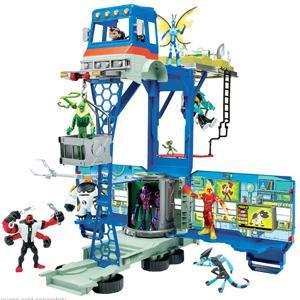 Ben 10 Toys - Home | Facebook