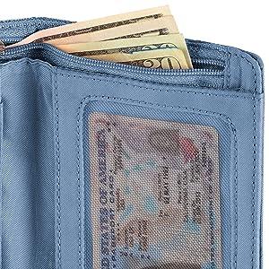 international wallets, wallets for traveling, best wallets for travel, best travel wallets