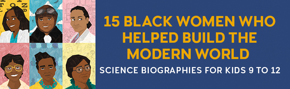 black history books for kids, black history books for kids, black history books for kids