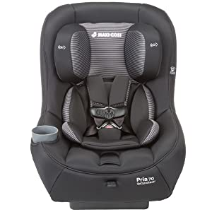 maxi-cosi pria 70 convertible car seat, maxi cosi car seat pria 70, maxi-cosi pria 70 convertible
