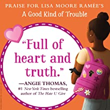Full of heart truth angie thomas