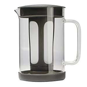 Pace Cold Brew Maker