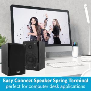 hifi-desktop-bookshelf-speakers-pair-tile-002-PBKSP22
