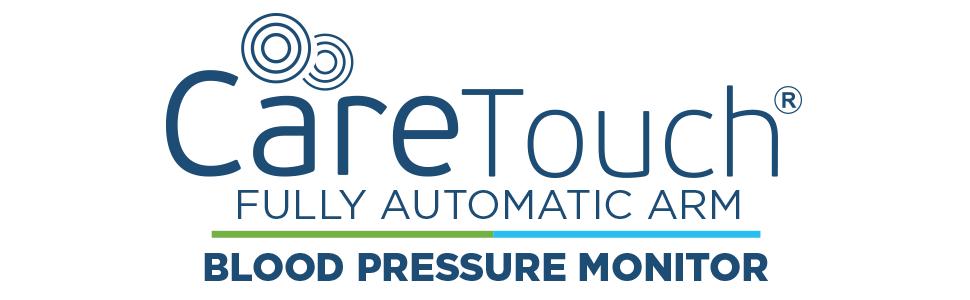 blood pressure monitor, blood pressure cuff