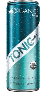 tonic water redbull energy drink for sale