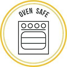Crock-Pot Choose-a-Crock One Pot Cooker Oven Save