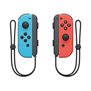 nintendo-switch-blu-rosso-neon-switch-ed-201