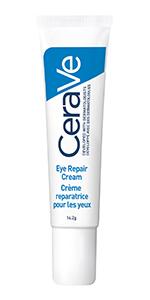 eyerepair