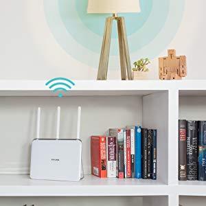 ampoule wifi