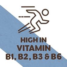 vitamin,healthy,cereals,snacks,