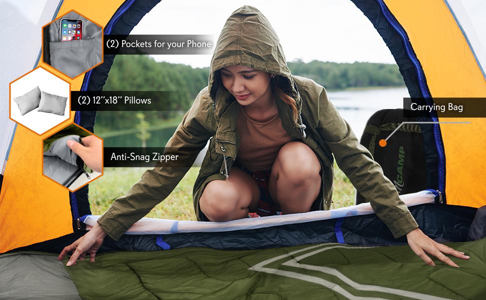 serenelife-backpacking-sleeping-bag-camping-gear-main-banner-002-SLSBX9