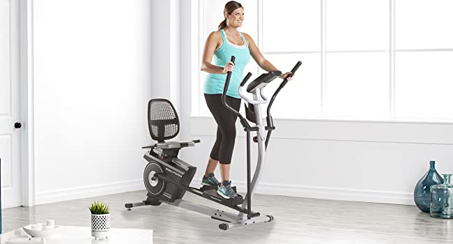 elliptical, bike, workout, exercise, fitness, sports, healthy lifestyle, weight loss, run, jog, gym