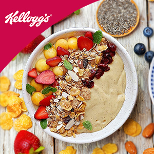 recipe,healthy,cereals,breakfast cereals