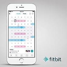 tracker; health; fitness; sports; calories; GPS; waterproof; pedometer; heart rate; data; view; info