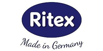 ritex,kondome,gleitmittel,made in germany