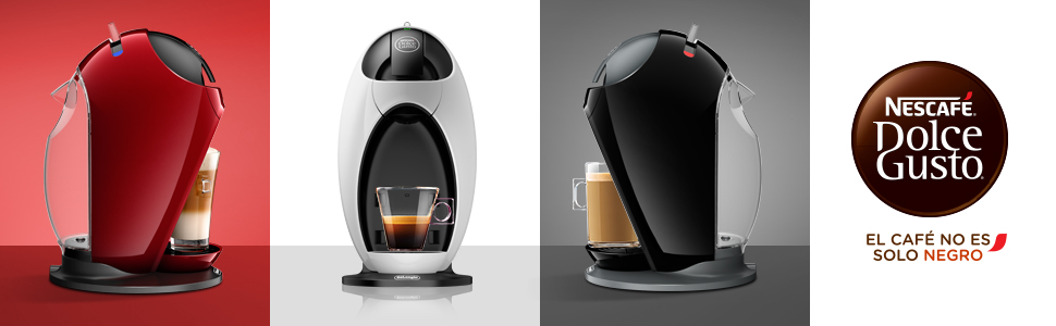banner JOVIA Dolce Gusto