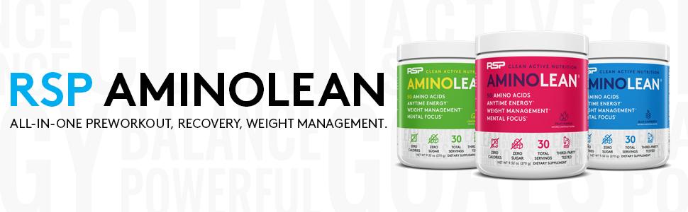 aminolean preworkout energy amino energy