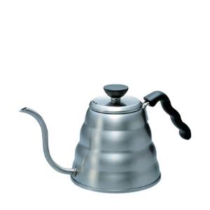 Hario buono koffiedruppelwaterkoker