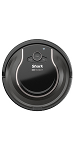 shark robot, robot vacuum, robotic vacuum, shark ion robot