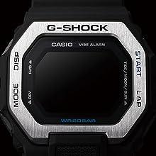 GBX-100