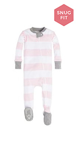 Burt/'s Bees Baby Organic Hooded Jumpsuit Coverall Boys 6-9M 12M Loose Pique Gray