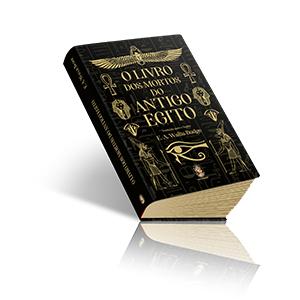 Livro Dos Mortos Do Antigo Egito, O | Amazon.com.br