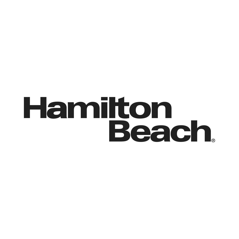 Amazon Com Hamilton Beach 29885 Bread Maker 2 Lbs