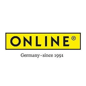 Pluma estilográfica con logotipo online para escribir jóvenes