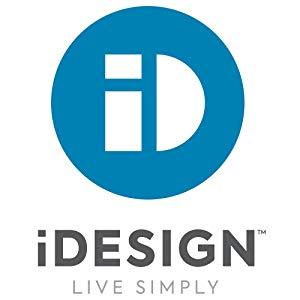 idesign logo acheter amazon prix pas cher reduit offre promotion accessoire rangement boite