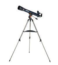 AstroMaster LT 60AZ