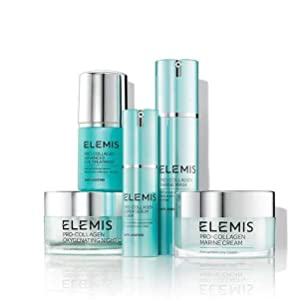 ELEMIS PRO-COLLAGEN Family Shot