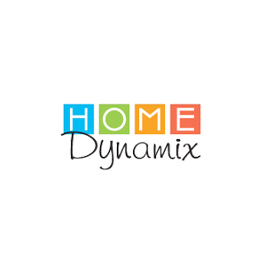 home dynamix, area rugs