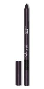 osmosis beauty, eyebrow pencil, eye shadow, brow gel, eye liner, liquid eye definer, primer