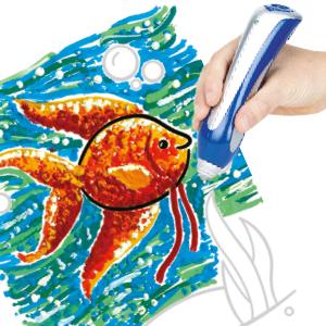 art & Craft; creatività; manualità; natale; wax painting; 3D; tela; legno; cartoncino; bricolage;