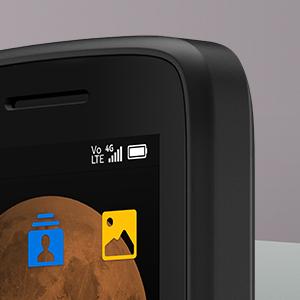 Nokia 225 4G Battery