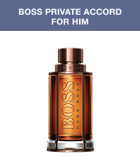Hugo Boss, Boss, The scent, scent, fragrance men, man smell best gift, dad, brother, boyfriend