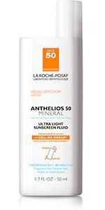 sunscreen, mineral sunscreen, sunscreen face, sunblock, face serum, facial serum, face sunscreen