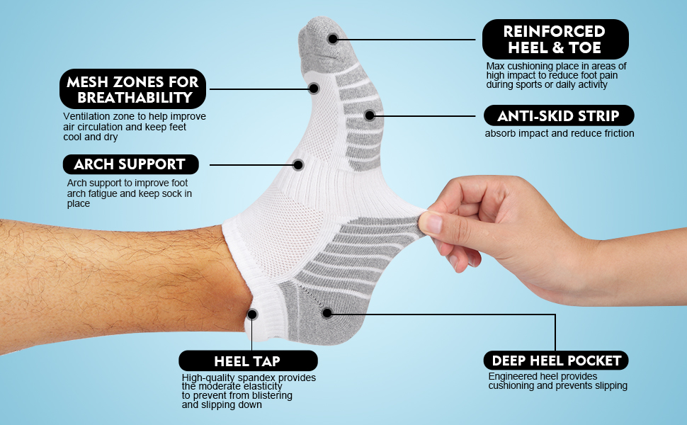 compression socks for men circulation no show mens socks balega socks women