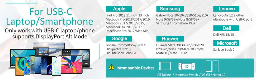 ipad pro accessories 12.9
