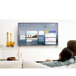 lg-uhd-tv-49un71006lb-apid-smart-tv-49--led-4k-