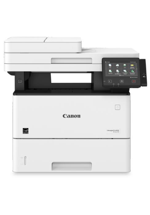 D1650, 1650, laser printer, printer scanner, work printer, office printer, fast printer, print scan