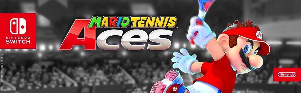 mario,tennis,switch,summer,wimbledon,sports,kids,multiplayer,handheld,tv mode,outside,online