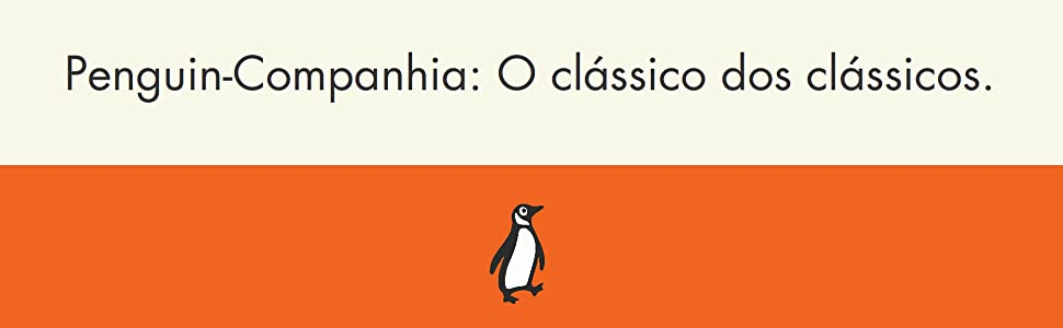 penguin-companhia