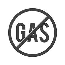 No Gas Air Perfume