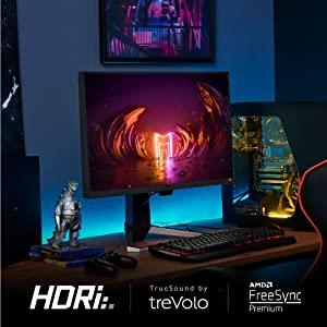 BenQ_2510_HDR_TRIVILO_AMD